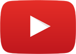 youtube-icon-full_color-copy